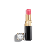 CHANEL COLOUR, SHINE, INTENSITY IN A FLASH