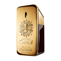 Paco Rabanne 1 Million Eau de Parfum (EdP)
