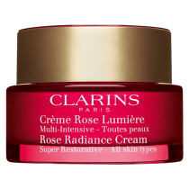 Clarins Multi Intensive Tagescreme