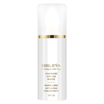 Sisley Sisleÿa L'Integral Anti-Age Concentré Anti-Age Mains Hand Cream