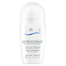 Biotherm Lait Corporel Deo Roll-On