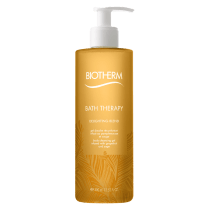 Biotherm Bath Therapy Delighting Blend Shower Gel