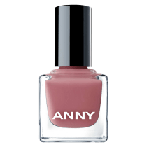 ANNY ANNY Nagellack 149 Forever Young 15 ml
