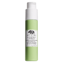 Origins A Perfect World Age-Defense Skin Guardian with White Tea
