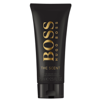 Hugo Boss The Scent For Him Aftershave Balm