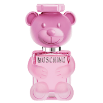 Moschino Toy 2 Bubble Gum Eau de Toilette (EdT)  50 ml