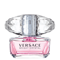 Versace Bright Crystal Deo Spray