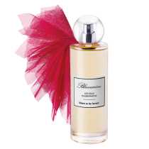 Blumarine Les Eaux Exuberantes Cheers On The Terrace Eau de Toilette (EdT)  100 ml