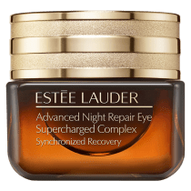 Estée Lauder Advanced Night Repair Eye Supercharged Complex - Synchronized Recovery