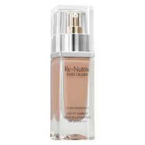 Estée Lauder Re-Nutriv Ultra Radiance Liquid Make-up SPF20
