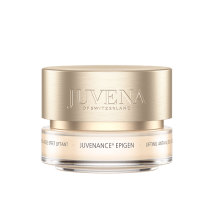 Juvena Juvenance Epigen Lifting Anti-Wrinkle Day Cream