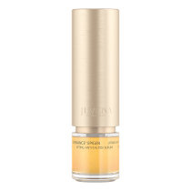 Juvena Juvenance Epigen Lifting Anti-Wrinkle Serum