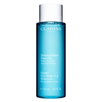 Clarins Demaquillant Douceur Yeux Eye Make-up Remover Sensitive