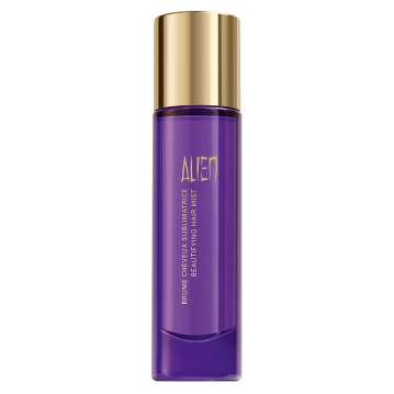 Mugler Alien Hair Mist