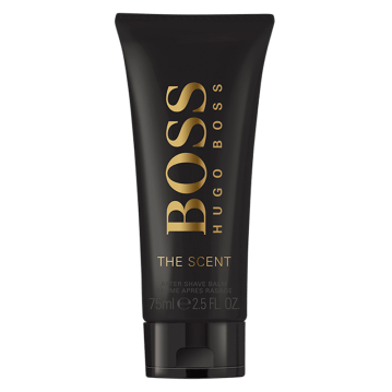 Hugo Boss Boss The Scent For Him Aftershave Balm