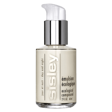 Sisley Soin Quotidiens Emulsion