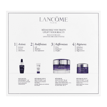 Lancôme Renergie Multi-Lift Cream 50ml Set 1 Set