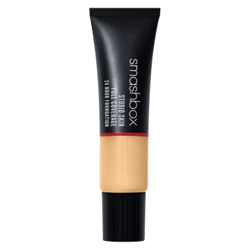 Smashbox Studio Skin Full Coverage Foundation