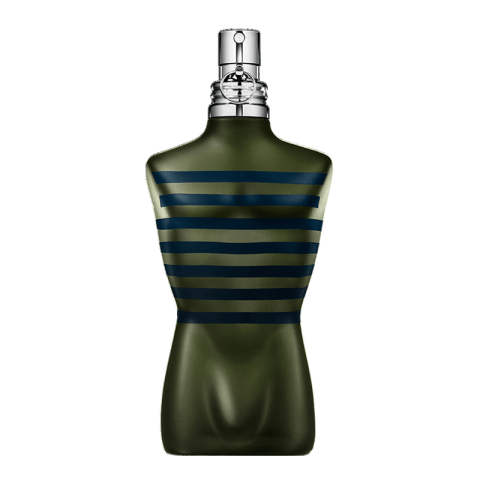 Jean Paul Gaultier Le Mâle Aviator Eau de Toilette (EdT) 125 ml