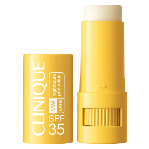 Clinique Sun Targeted Protection Stick SPF 35 6 gr