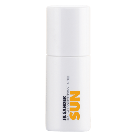 Jil Sander Sun Women Deo Roll-On 50 ml