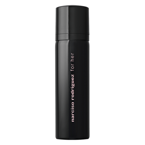 Narciso Rodriguez For Her Deo Roll-on 100 ml