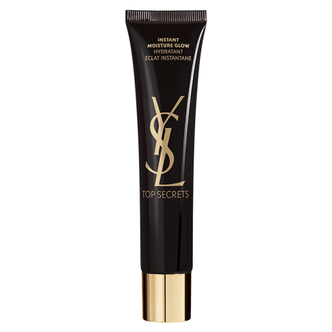 Yves Saint Laurent Top Secret Instant Moisture Glow Face Care 40 ml