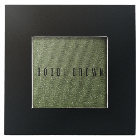 Bobbi Brown Eyes Metallic Eye Shadow Forest 2,8 gr