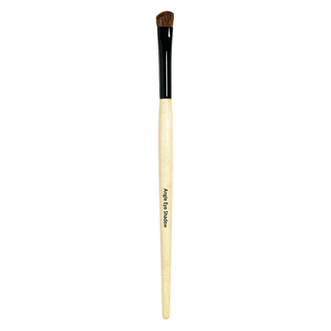Bobbi Brown Brushes Angle Eye Shadow Brush 1 Stk