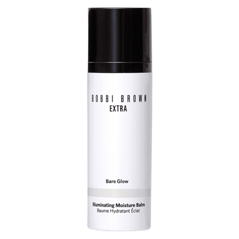 Bobbi Brown Extra Skincare Extra Illuminating Moisture Balm Bare Glow 30 ml
