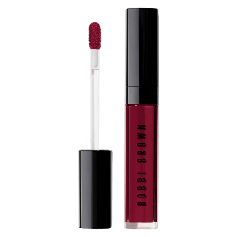 Bobbi Brown Lips Crushed Oil-Infused Gloss After Party 6 ml