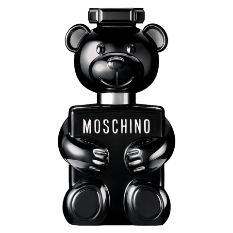 Moschino Toy Boy Eau de Parfum (EdP) 30 ml