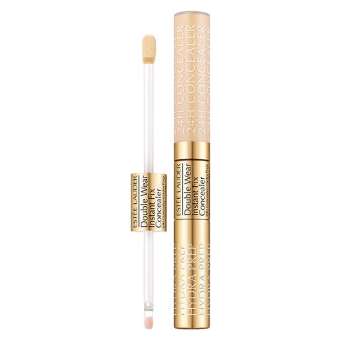 Estée Lauder Double Wear Make-up Concealer 1N Light 12 ml