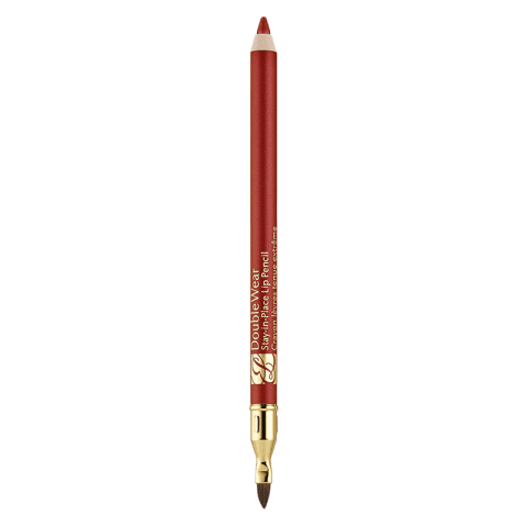 Estée Lauder Double Wear Stay-in-Place Lip Pencil 16 Brick 1,3 gr