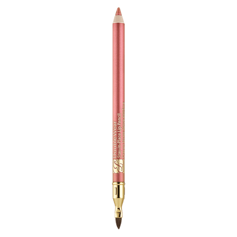 Estée Lauder Double Wear Stay-in-Place Lip Pencil 03 Tawny 1,3 gr