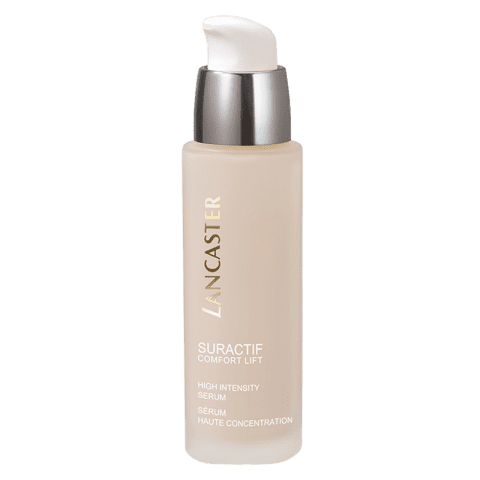 Lancaster Suractif Volume Contour Serum 30 ml
