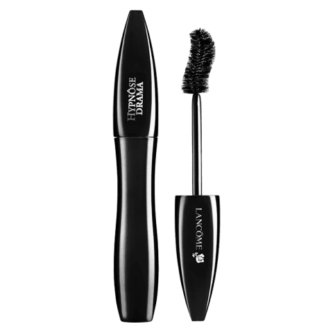 Lancôme Hypnose Drama Mascara 01 Excessive Black 6,5 ml