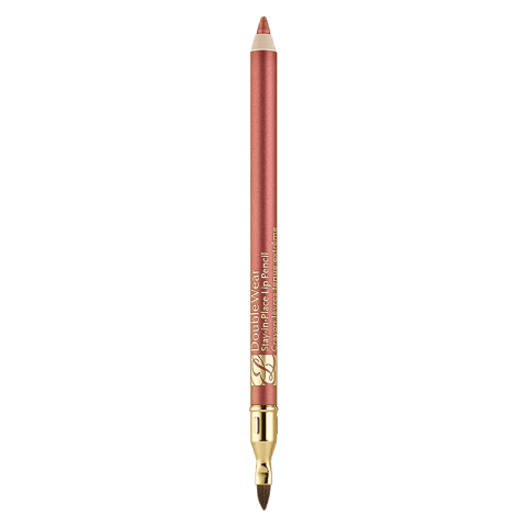 Estée Lauder Double Wear Stay-in-Place Lip Pencil 18 Nude 1,3 gr