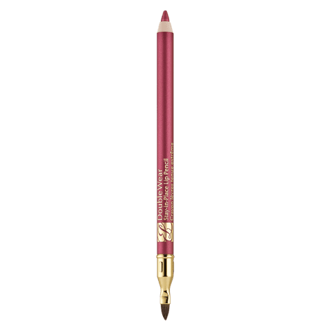 Estée Lauder Double Wear Stay-in-Place Lip Pencil 26 Bordeaux 1,2 gr