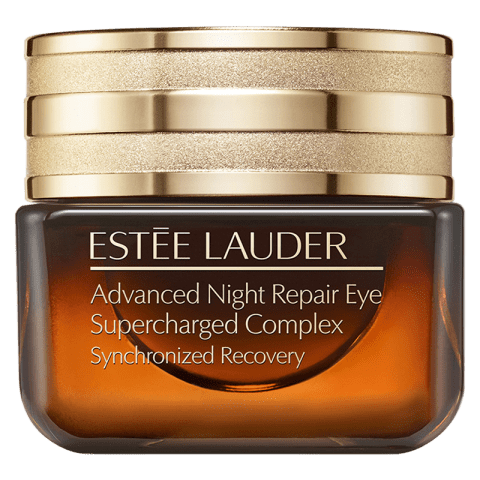 Estée Lauder Advanced Night Repair Eye Supercharged Complex - Synchronized Recovery 15 ml