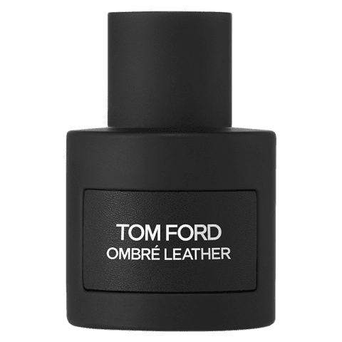Tom Ford Ombré Leather Eau de Parfum (EdP) 50 ml