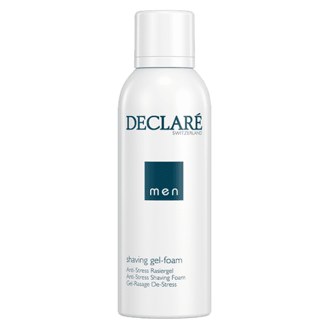 Declaré Men Anti-Stress Shaving Gel 150 ml