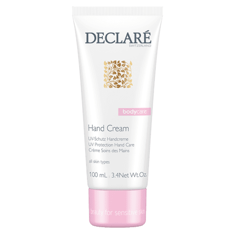 Declaré Body Care Hand Cream 100 ml