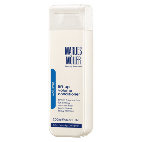 Marlies Möller Volume Lift Up Volume Conditioner 200 ml