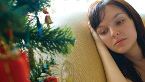 Christmas: time of despair or symbol of hope?