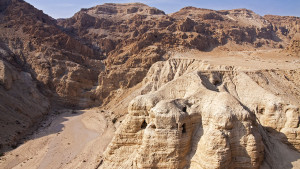 Qumran srighteousteacher np1wts
