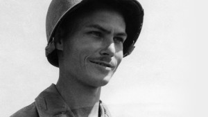The making of Hacksaw Ridge