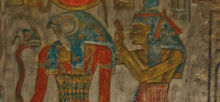 Lesser-known Female Rulers of Egypt