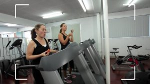 How Long Does It Take to Burn Off a Chocolate Bar?