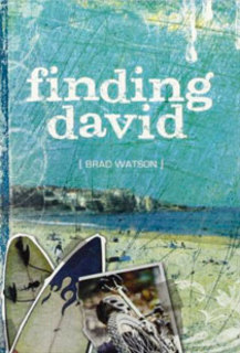 Book finding david ieovwb